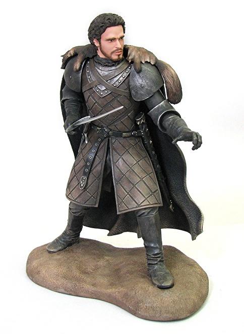 Dark Horse Game Of Thrones: Robb Stark Figure Renkli
